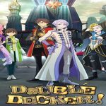 Descargar Double Decker! Doug & Kirill 15/15 [Carpeta] MEGA 720p HD Ligero