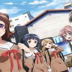 Descargar BanG Dream! 3rd Season 05/?? [Carpeta] MEGA 720p HD Ligero